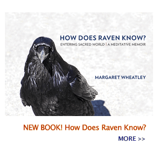 How Does Raven Know?